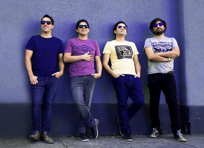 Pepe Derby lanza nuevo single y videoclip en Club Chocolate