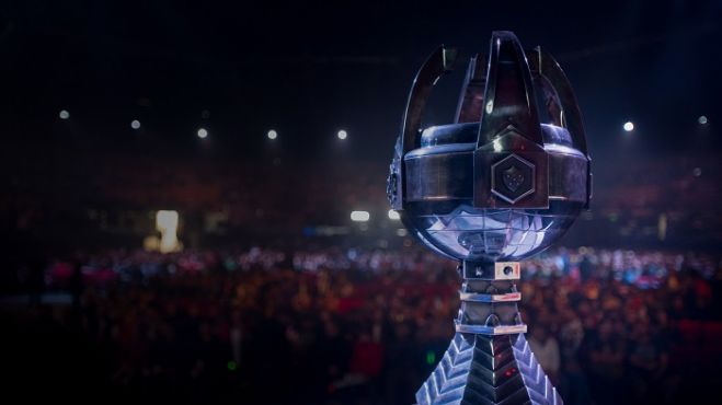 "LOL: ¿De que lado de la cordillera quedará la ""Copa Latinoamérica Sur (CLS) de League of Legends""?"